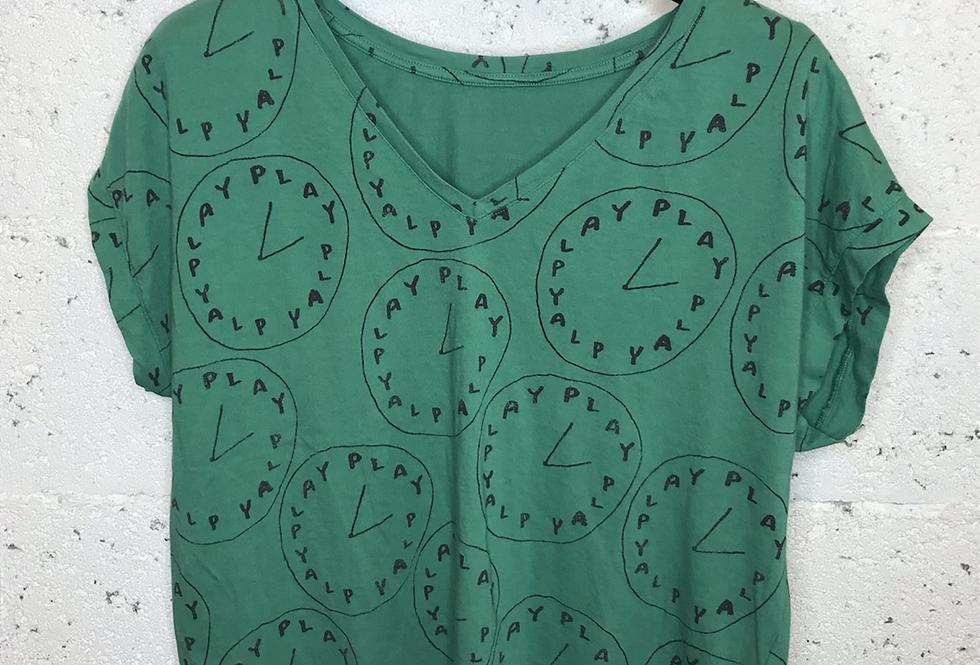 BOBO CHOSES • Tee-shirt