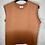 Thumbnail: LOVE AND LET DYE • Tee shirt