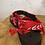 Thumbnail: ARIZONA LOVE • Sandales