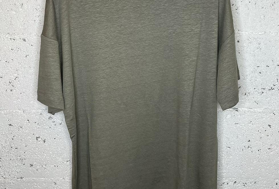 MAX MARA LEISURE • Tee-shirt