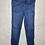 Thumbnail: HAIKURE • Jeans