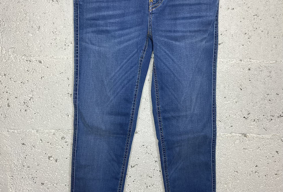 HAIKURE • Jeans
