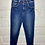 Thumbnail: ZADIG & VOLTAIRE • Jean