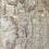 Thumbnail: LIMONAY PARIS • Collier