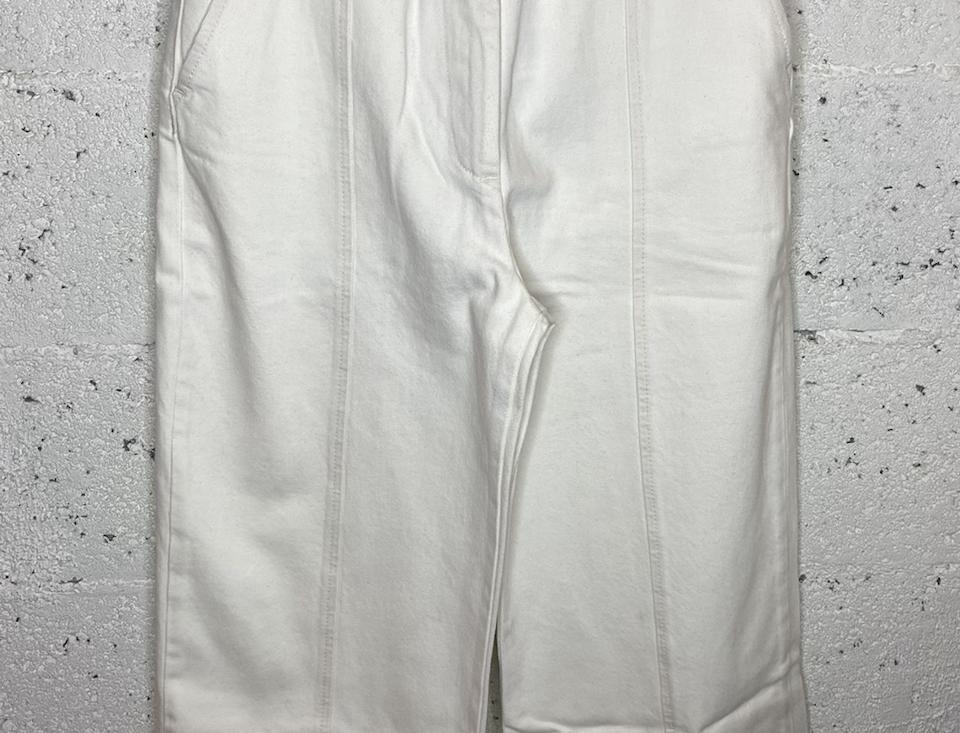 LES COYOTES DE PARIS • Pantalon