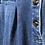 Thumbnail: SOEUR • Jupe-culotte