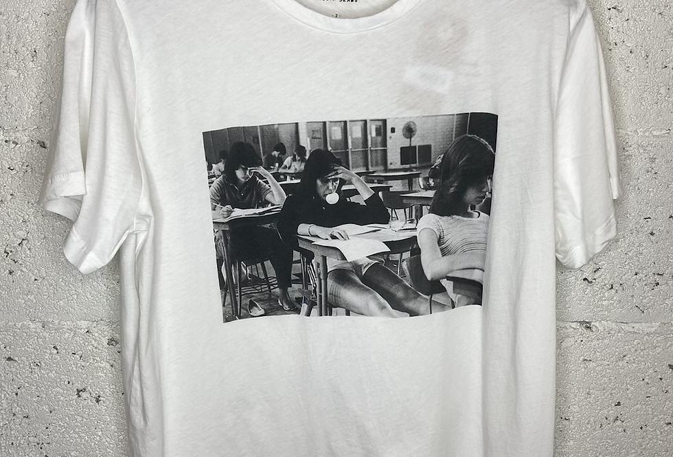 BELLEROSE • Tee shirt