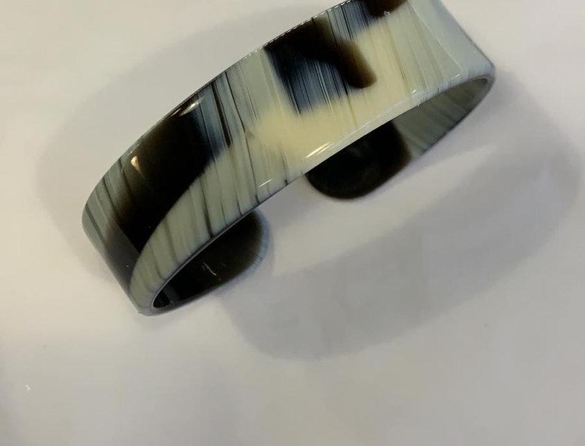 FRANCINE BRAMLI • Bracelet