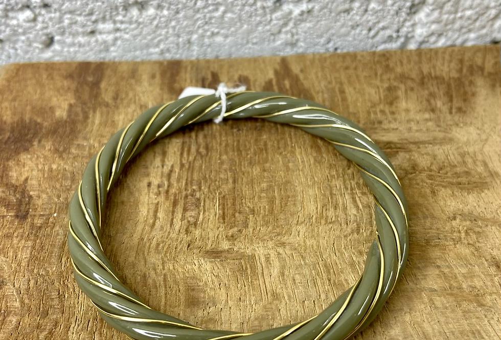 LA2L • Bracelet