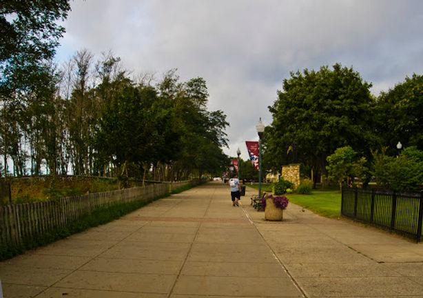 west haven boardwalk.jpg