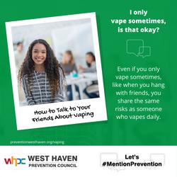 WHPC - LMP Teen Discussion Graphics - Se