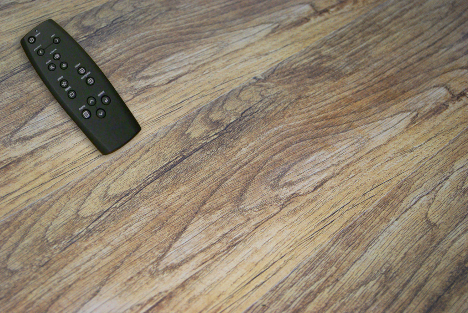Ospe Floor 7mm