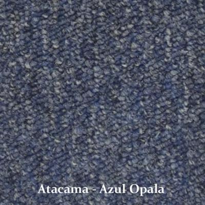 Azul Opala