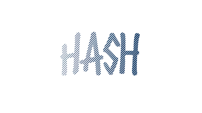 HASH.png