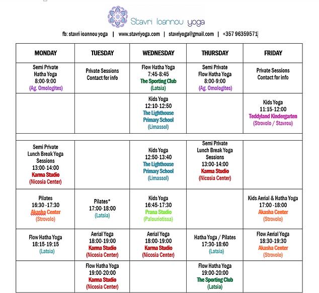 timetable pilates yoga.png