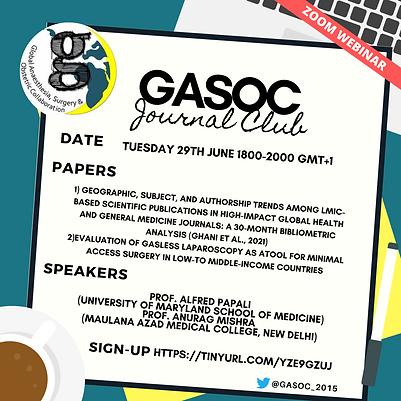 GASOC Promo(1).png