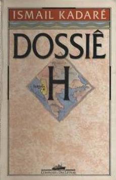 DossiêH