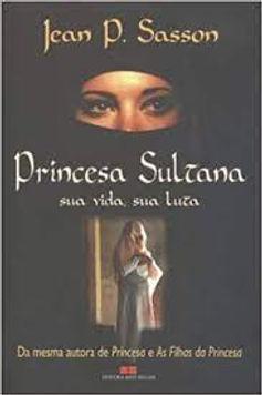 PrincesaSultana