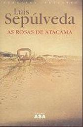 AsrosasdeAtacama
