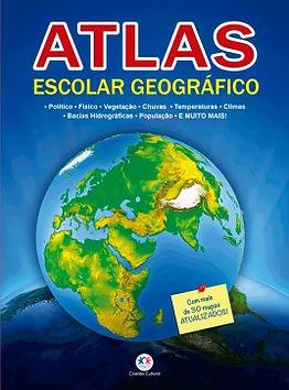 Atlasescolargeográfico