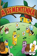 A sementinha