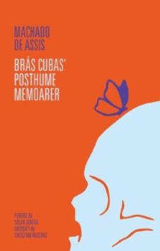 BrásCubas'posthumememoarer