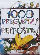 1000 perguntas e respostas