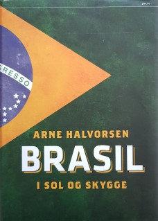 Brasil i sol og skygge