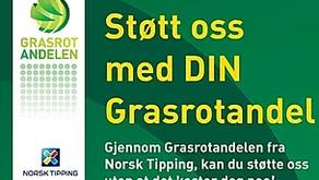 Registro de ONGs registra PsF