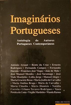 ImagináriosPortugueses