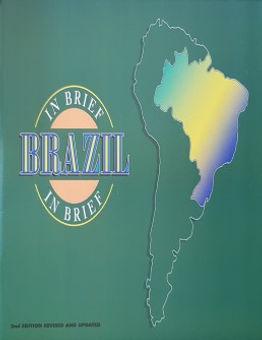 Brazil in Brief