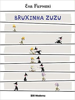 BruxinhaZuzu