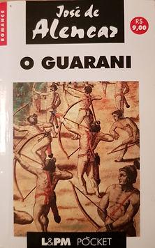 OGuarani