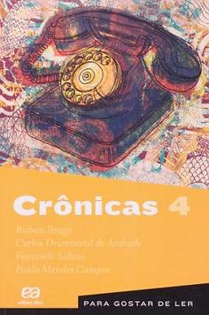 Crônicas4
