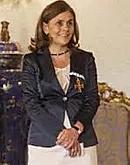 Embaixadora de Portugal é nomeada Embaixadora de Línguas Estrangeiras para o ano de 2014 pelo Centro