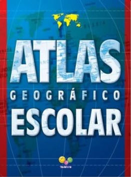 Atlasgeográficoescolar