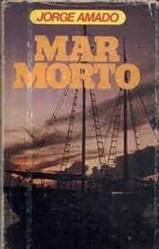 MarMorto