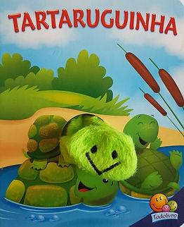 Tartaruguinha