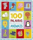 100 palavras – Animais