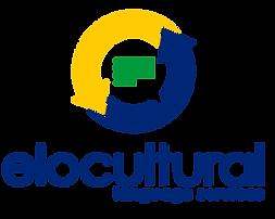 Logo com texto.png