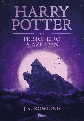 Harry Potter ‐ e o prisioneiro de Azkaban