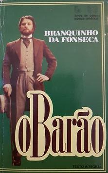 OBarão