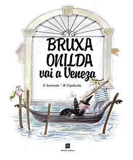 BruxaOnildavaiaVeneza
