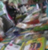 Livros_na_exposição.jpg
