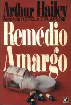 RemédioAmargo