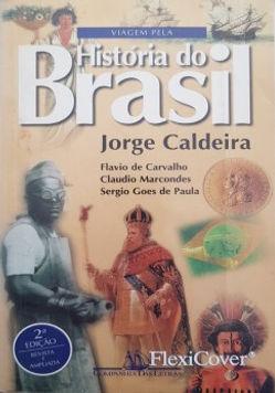 Viagem Pela História do Brasil