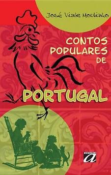 ContospopularesdePortugal