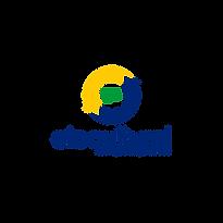 Logo com texto POR.png