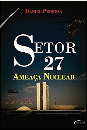 Setor27,ameaçanuclear