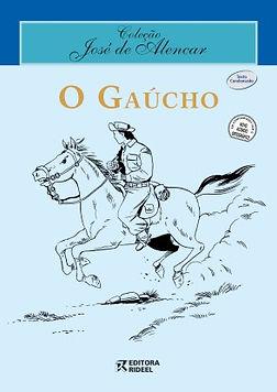 O Gaúcho